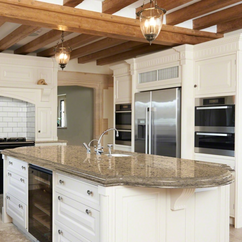quartz-countertop-kitchen
