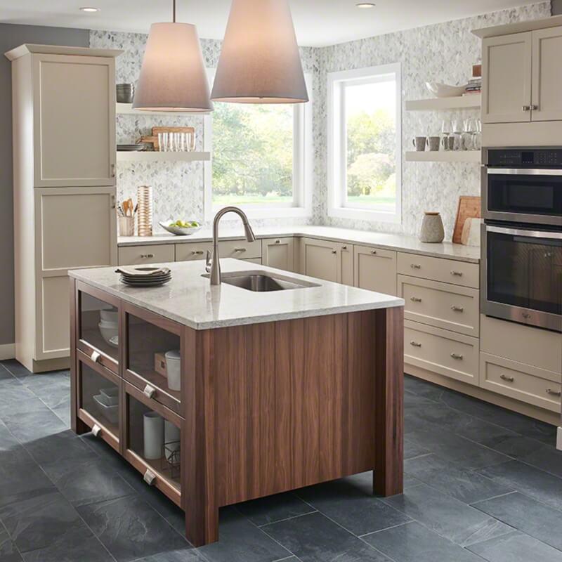 Avoid These 5 Most Common Diy Backsplash Tile Installation Problems