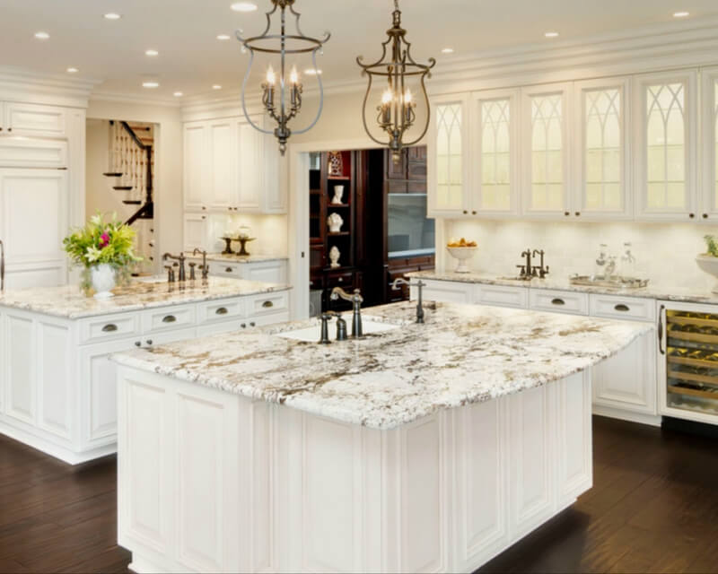 natural-stone-countertops