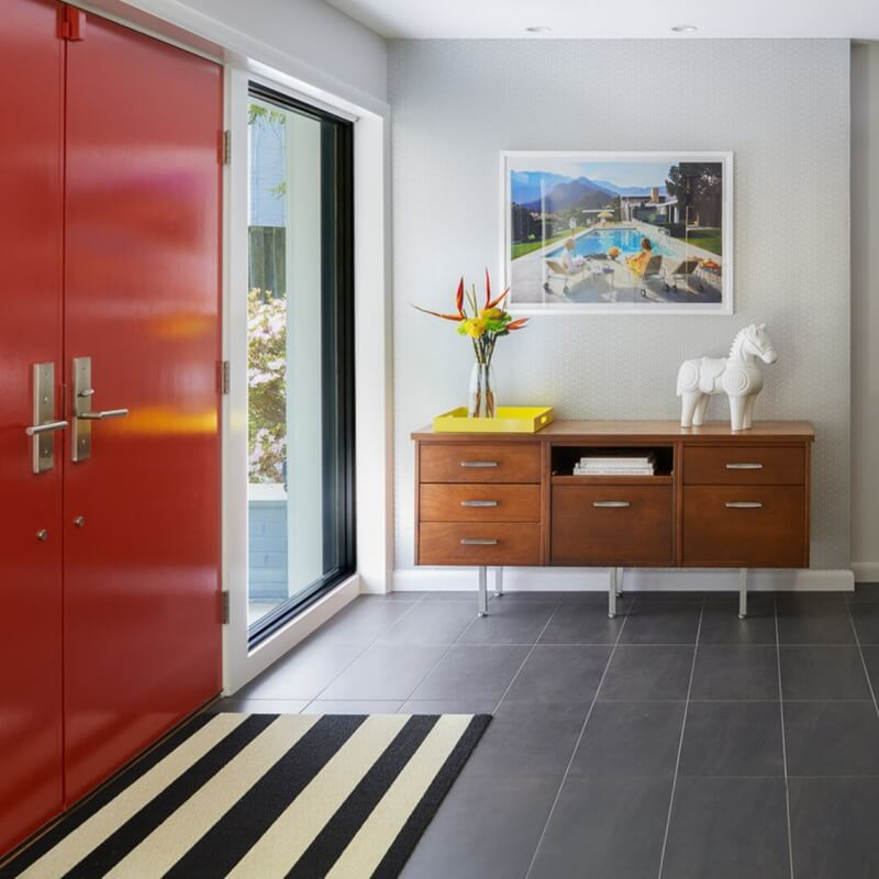 Create A Modern Look With These 5 Tile Installation Patterns