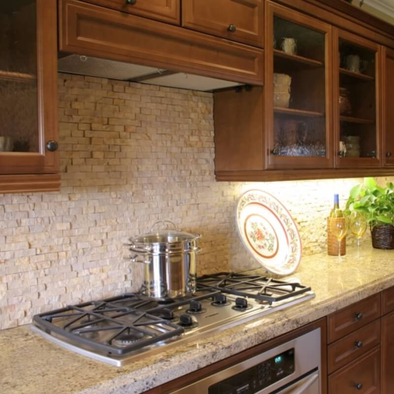 Avoid These 5 Most Common Diy Backsplash Tile Installation Problems