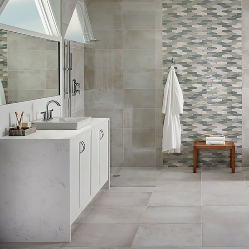 Msis 5 Most Popular Marble Lookalike Quartz Countertops