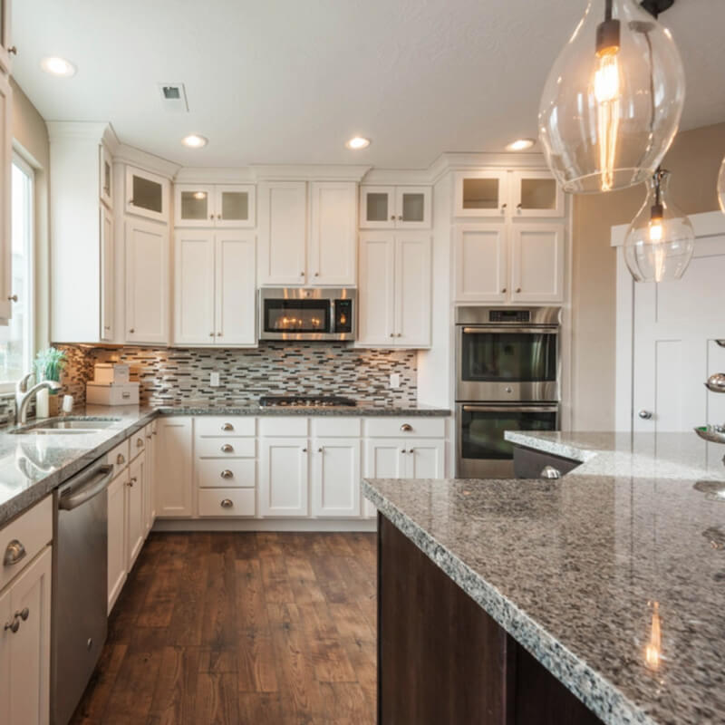 caledonia-granite-countertop