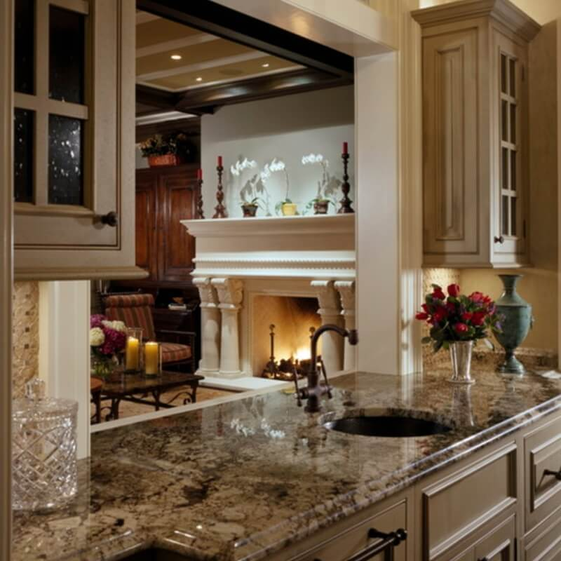 granite-countertop-kitchen