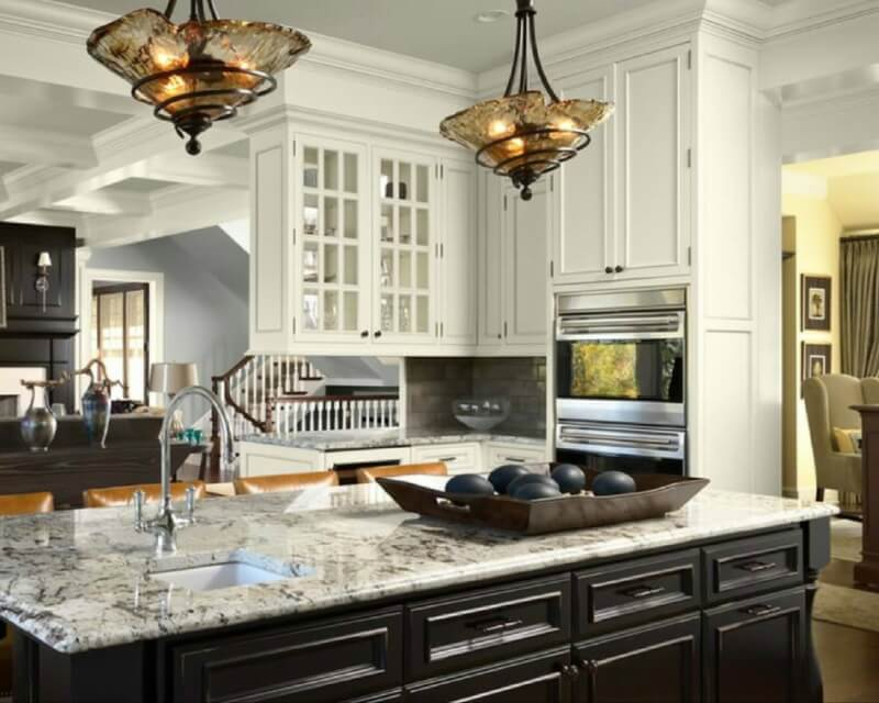 Tips from the Trade: Types of Countertop Fini