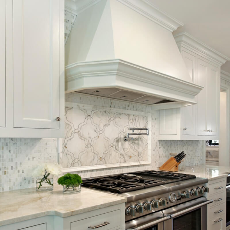 quartzite-kitchen