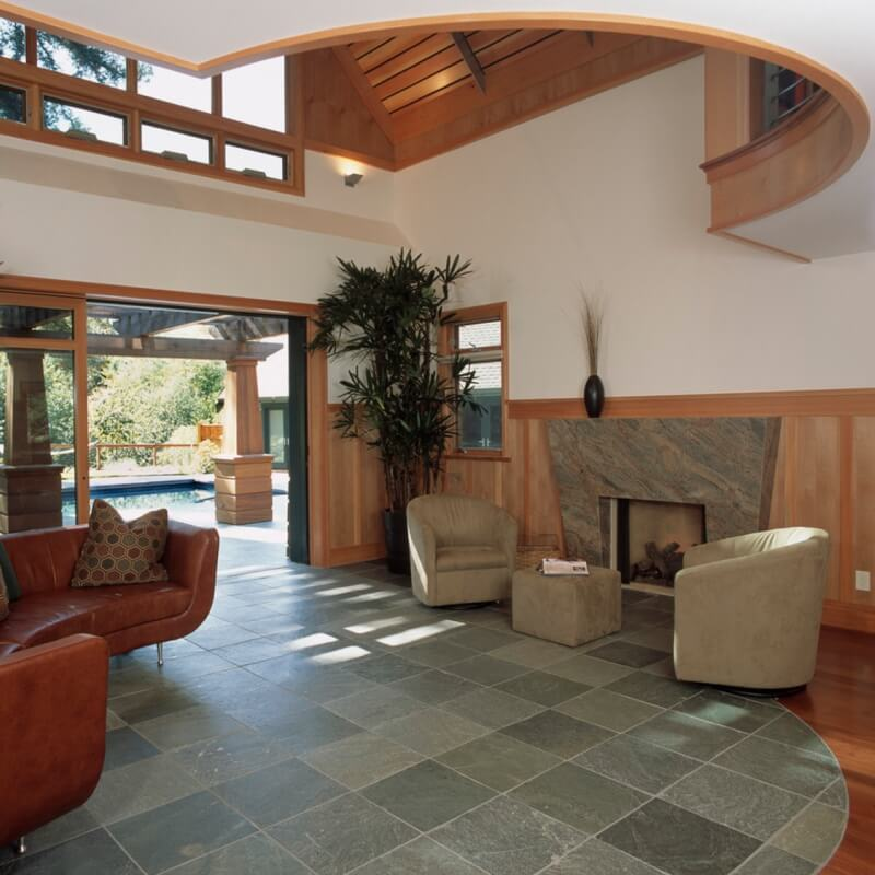 Do S And Don T S For Caring For Your Natural Slate Tile Floor