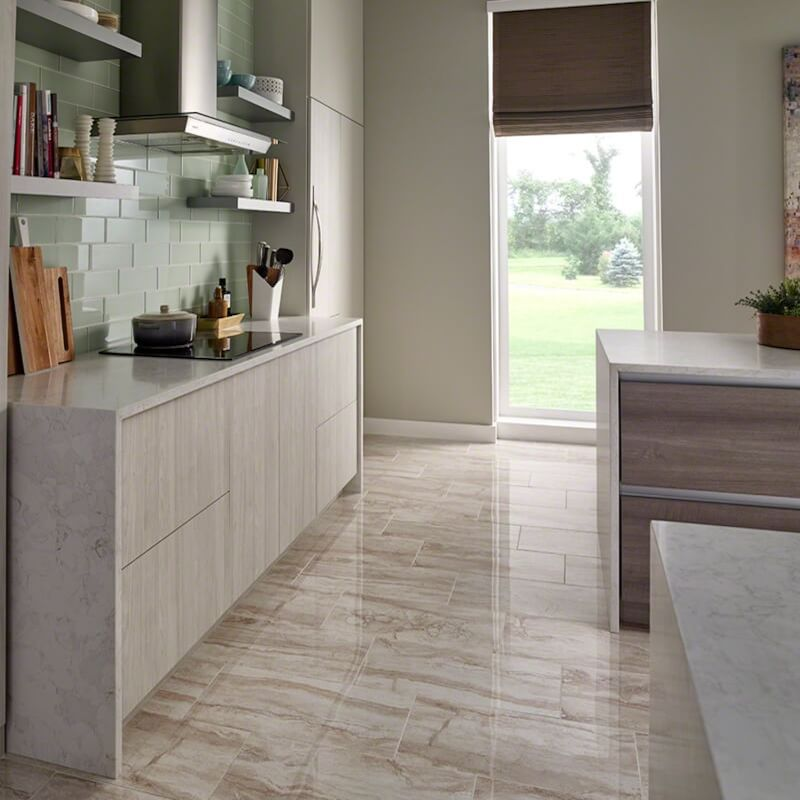 marbella-white-quartz