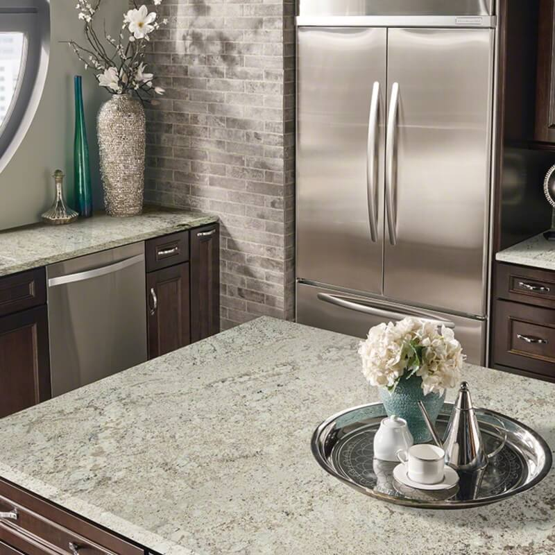 white-supreme-granite