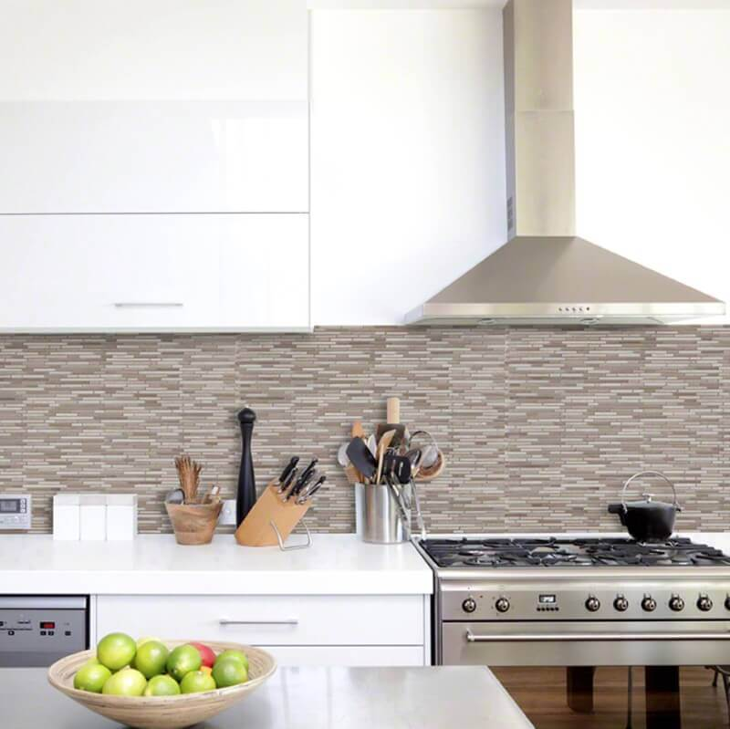 Tips from the trade best kept secrets design tools for Bamboo backsplash