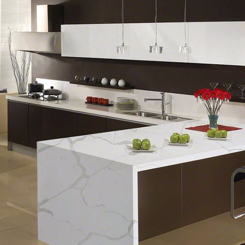 The Difference Between Floor Tile And Wall Tile