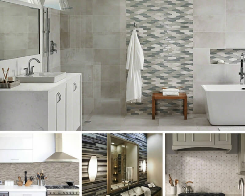 backsplash-tiles