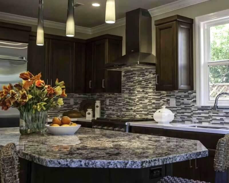 Take it for Granite: Pros and Cons of Granite