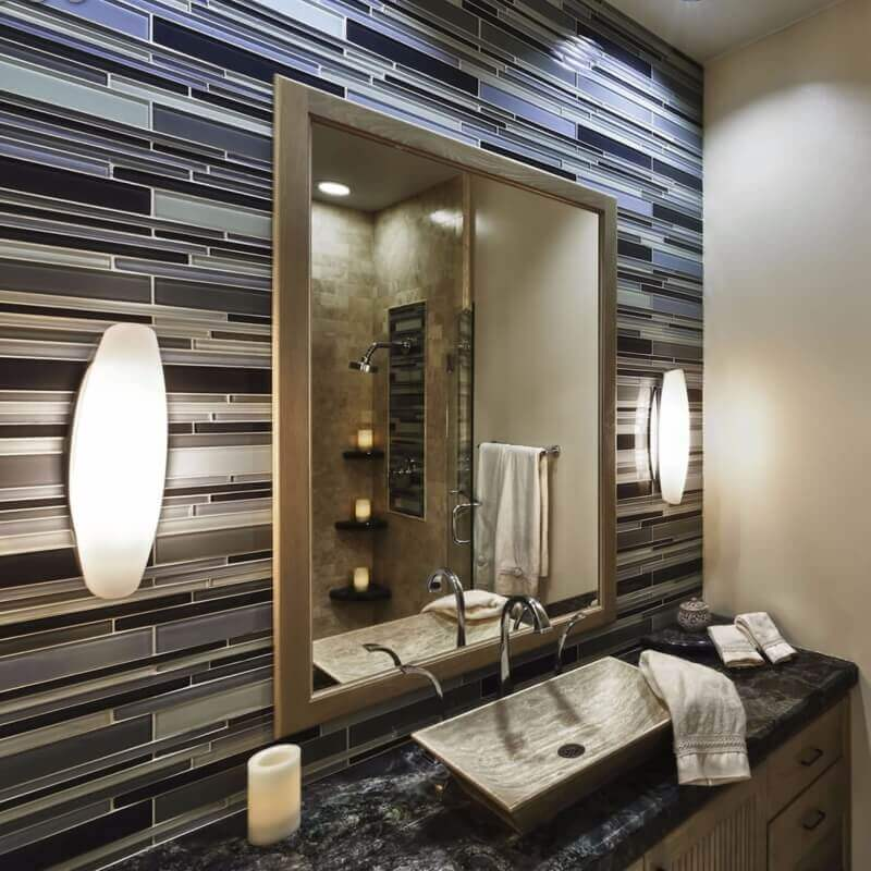 bathroom-backsplash