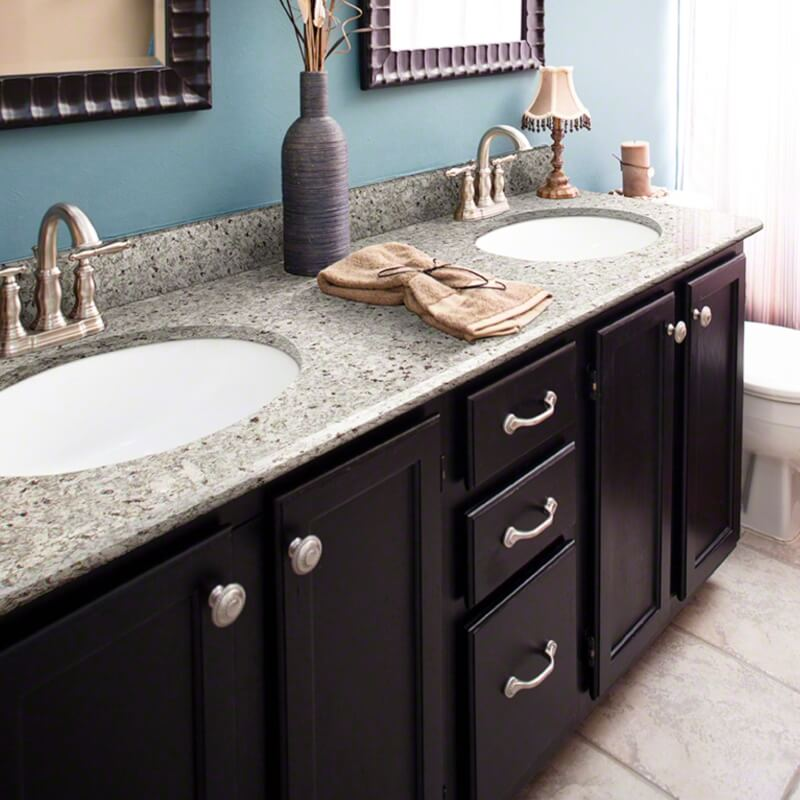 Take It For Granite Pros And Cons Of Granite Countertops