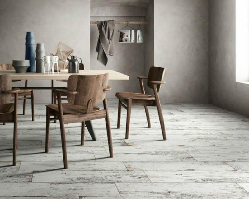 diy tile essential preparation