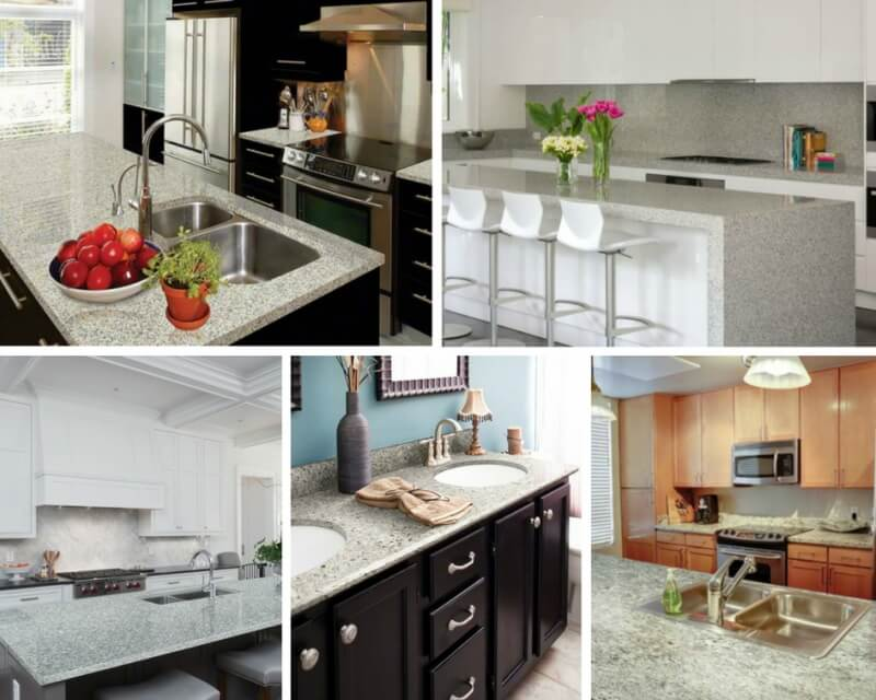 pepper-granite-countertops