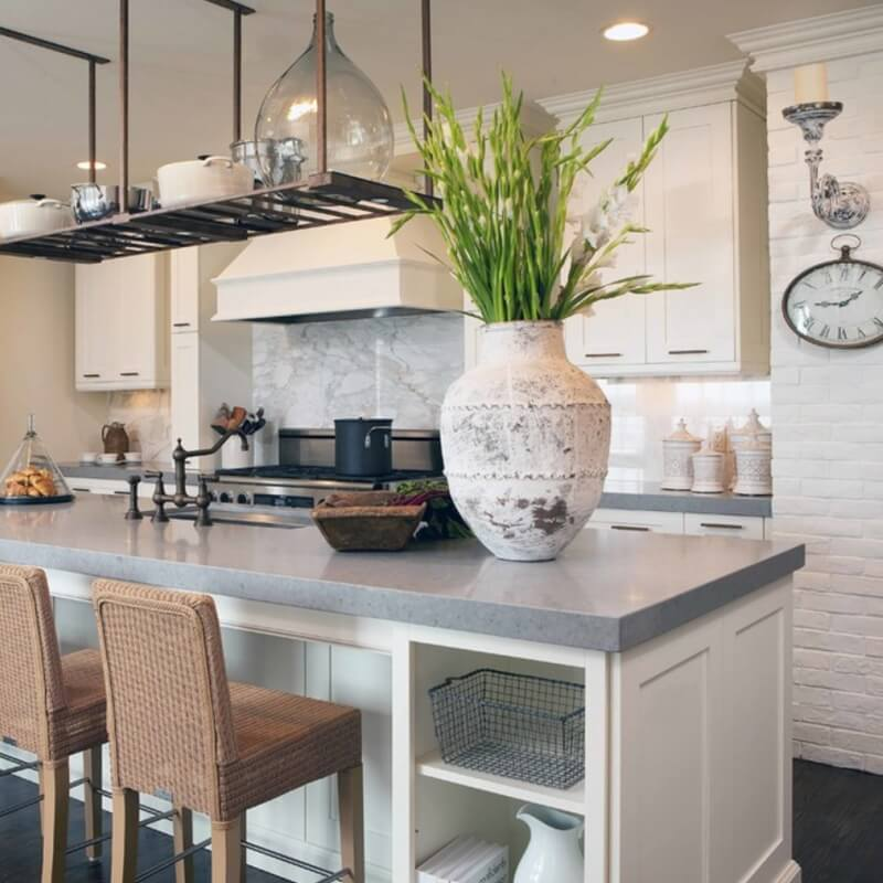 fossil-gray-quartz-countertop