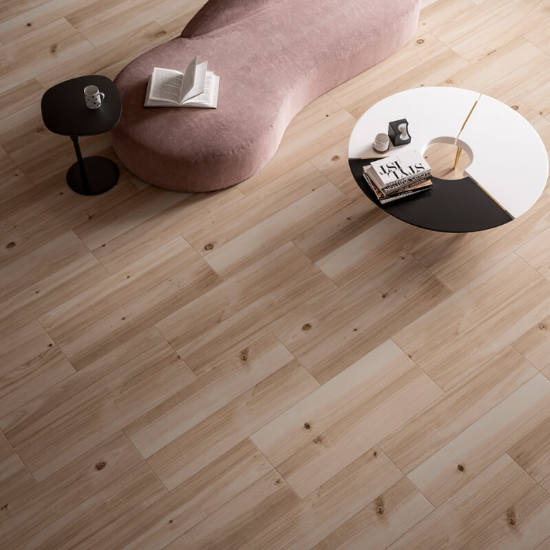 beige-havenwood-porcelain