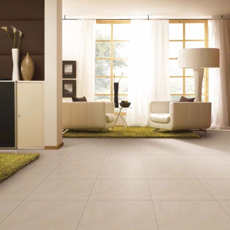 cream-optima-porcelain-tile