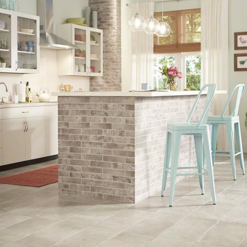 5 Attainable Textured Wall Tile Looks Right Out Of A Design Catalog