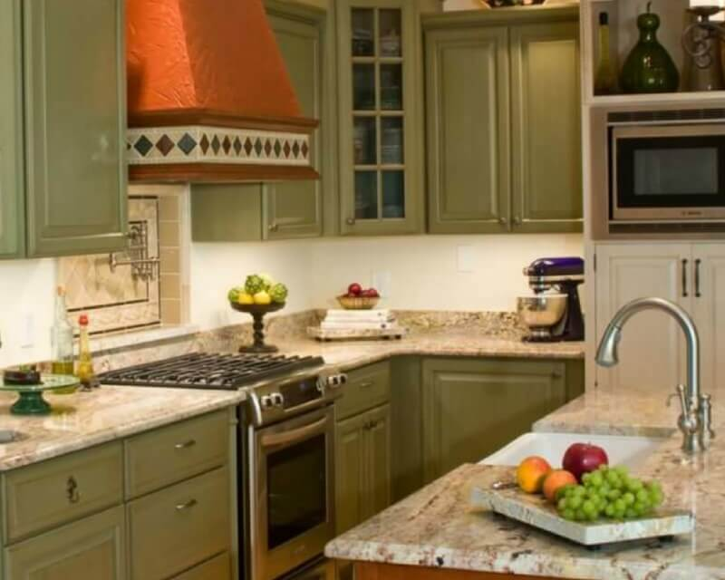 Tips from the Trade: A Closer Look at Granite