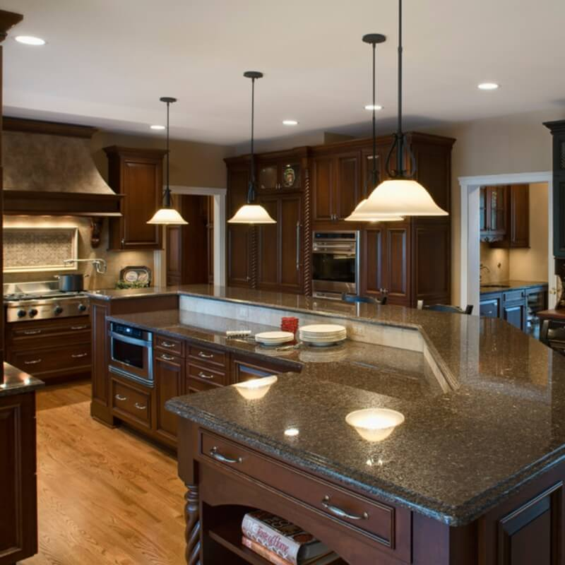 imperial-coffee-granite