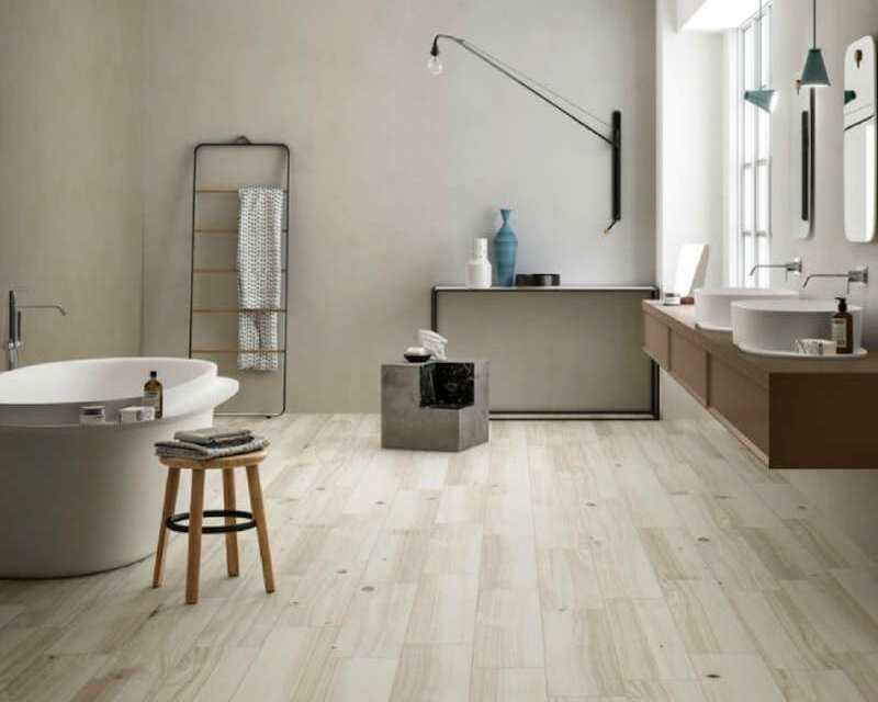 Tips from the Trade: Which Porcelain Floor Ti