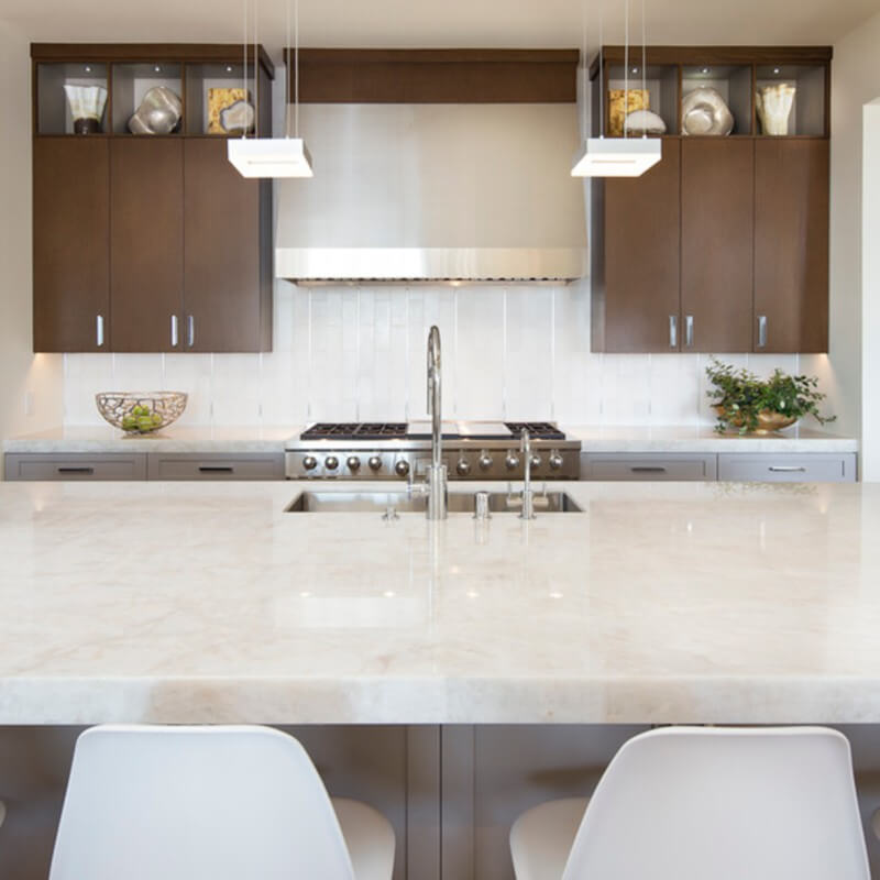 What S The Difference Between Quartz And Quartzite Countertops