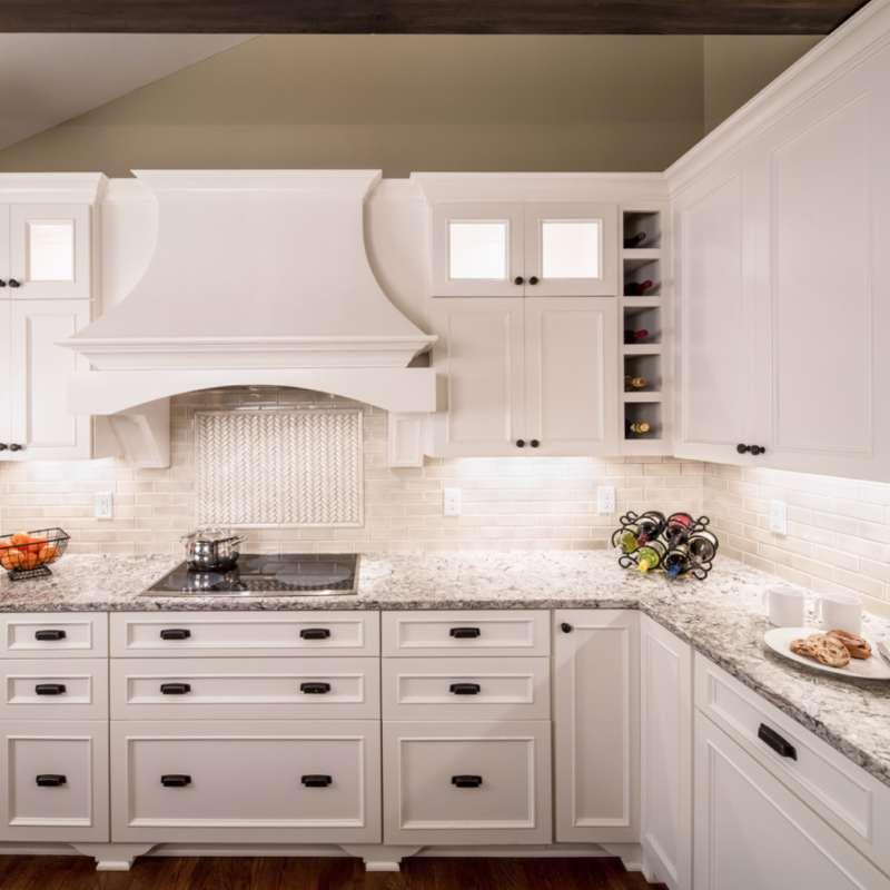 Kitchen Quartz Countertops: Top Benefits Of Quartz Countertops For Your Dream Kitchen