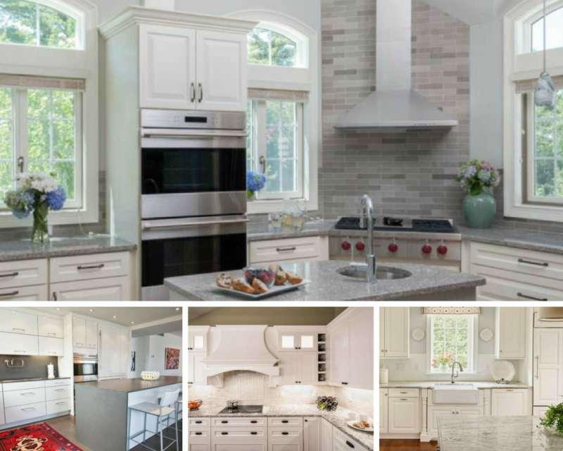 Top Benefits Of Quartz Countertops For Your Dream Kitchen Design