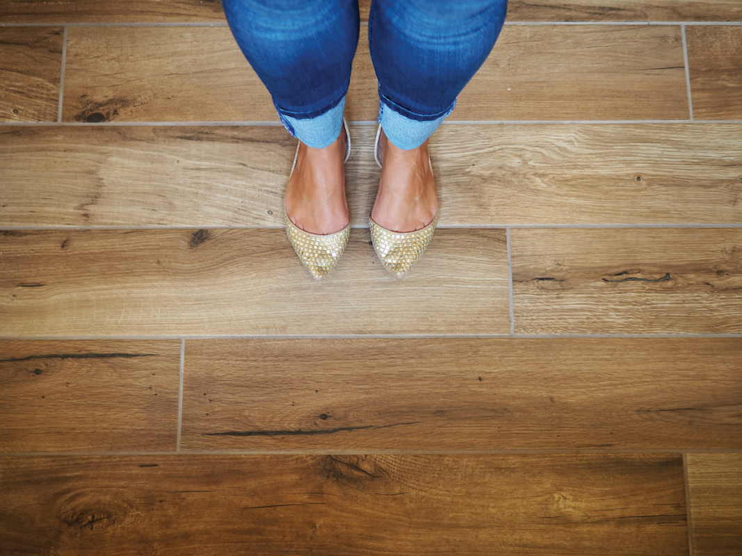 wood-look-tile