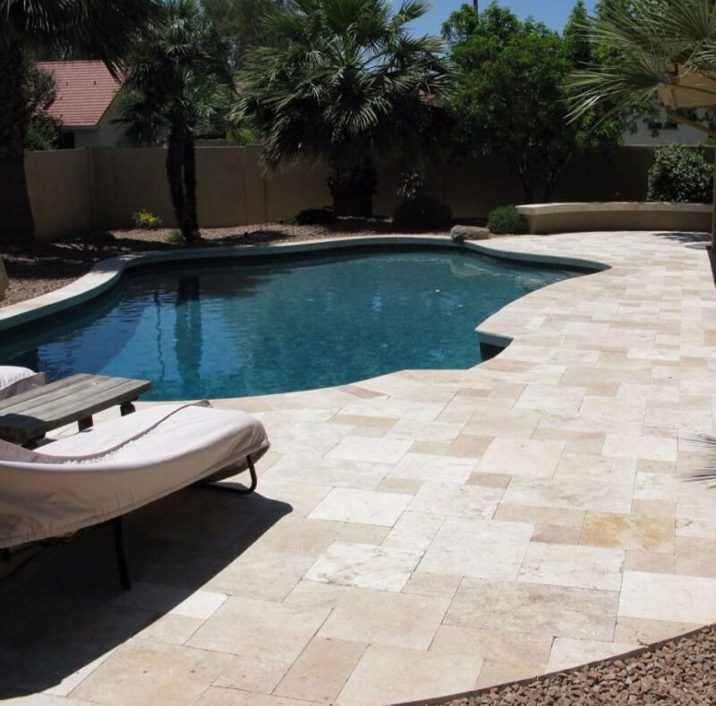 tuscany-beige-travertine