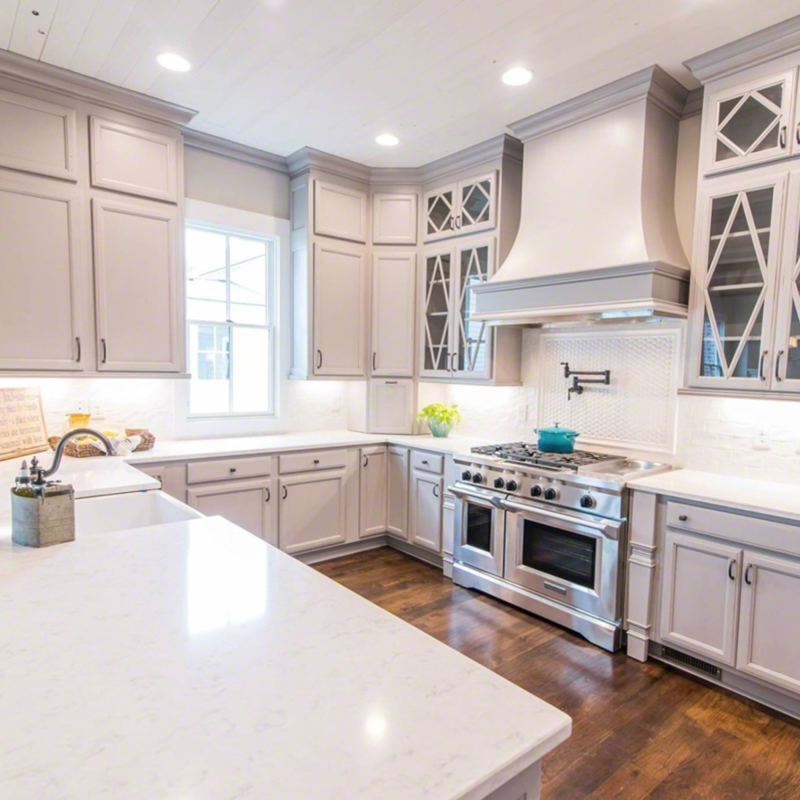 Tips From The Trade Should You Choose Prefab Quartz