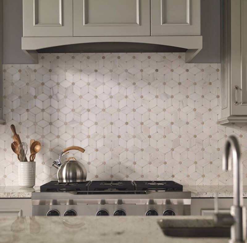 backsplash-wall