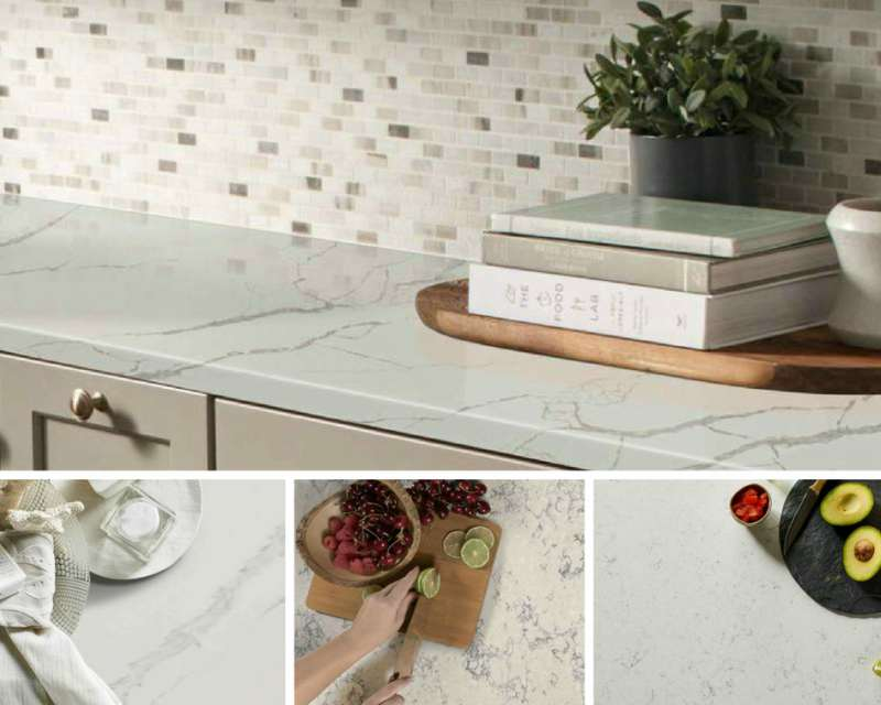 How To Keep Your White Quartz Countertop Looking Like New