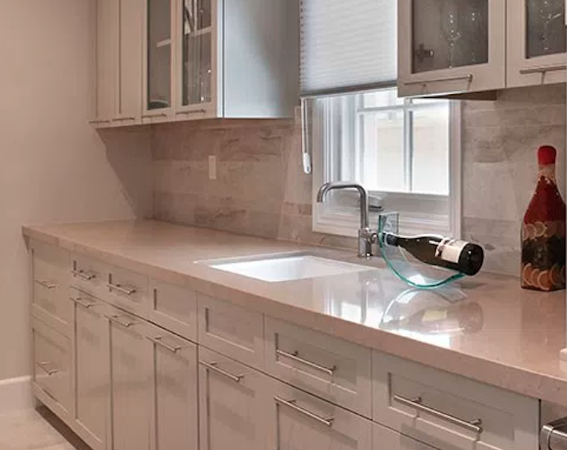 Engineered-Quartz-Countertops
