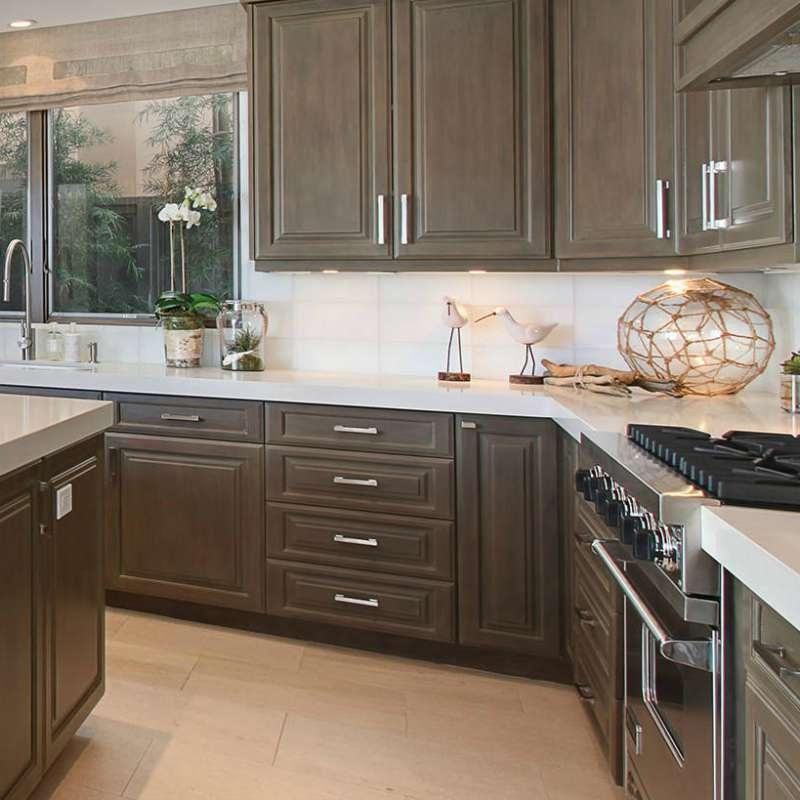 throughout prefab ideas prefabricated calacatta countertops countertop popular leading china amazing quartz inside wholesale