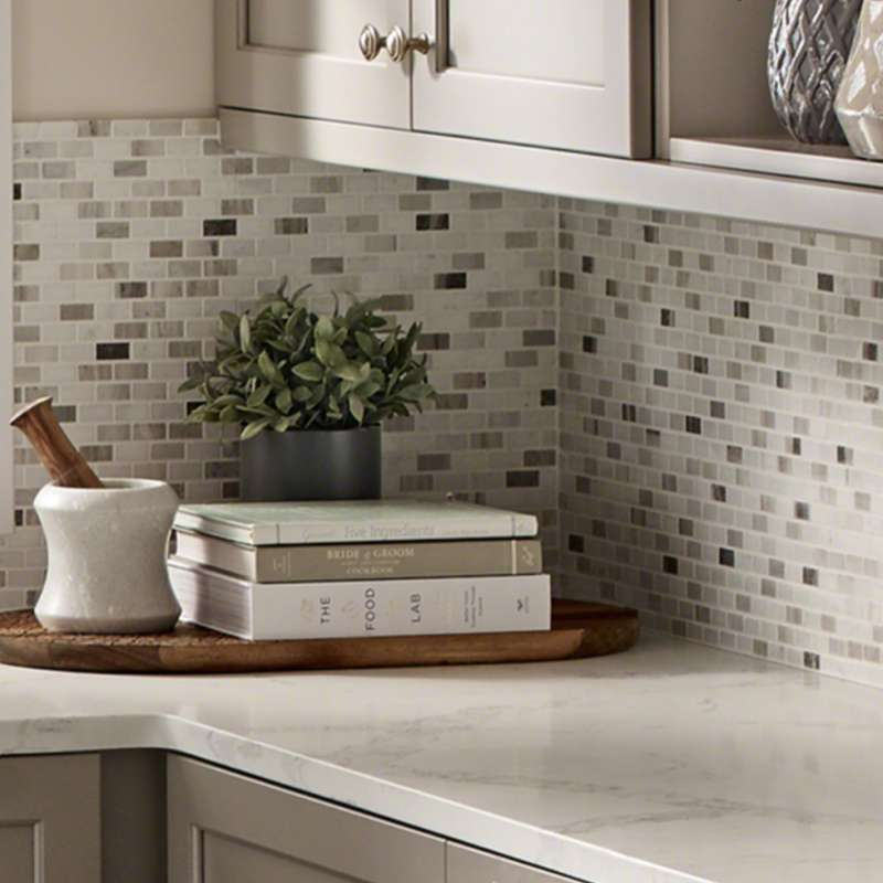 polished-backsplash