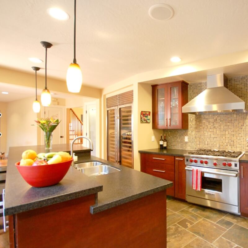 kitchen-countertop