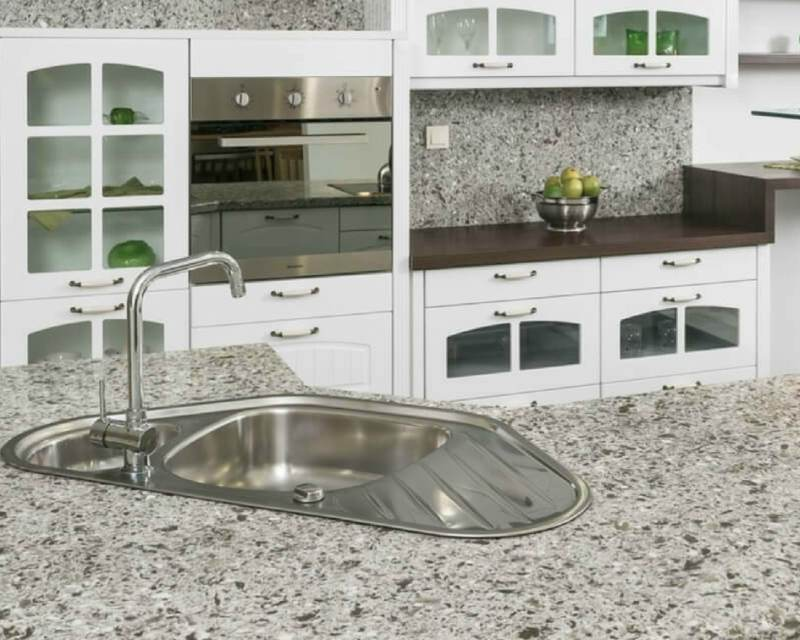 Cur Obsessions White Quartz Countertops That Look Like Carrara Marble