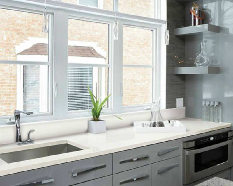 Tips From the Trade: Are Quartz Countertops C