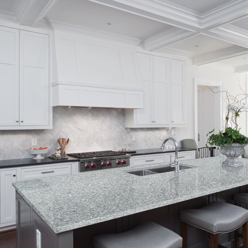 Here S Why Granite Countertops Will