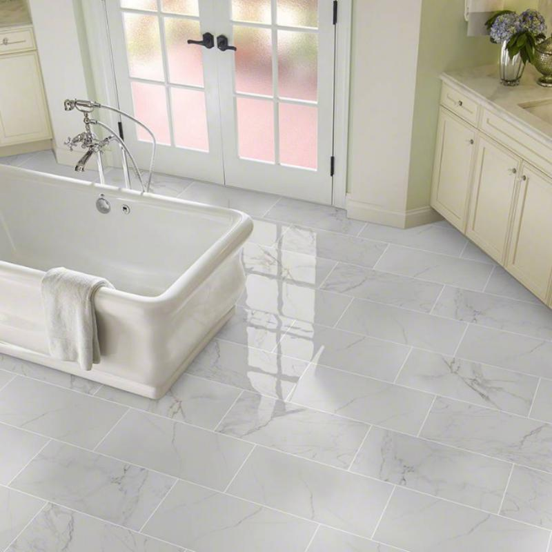 Here S How Grout Color Choice Can Transform Your Tile Design