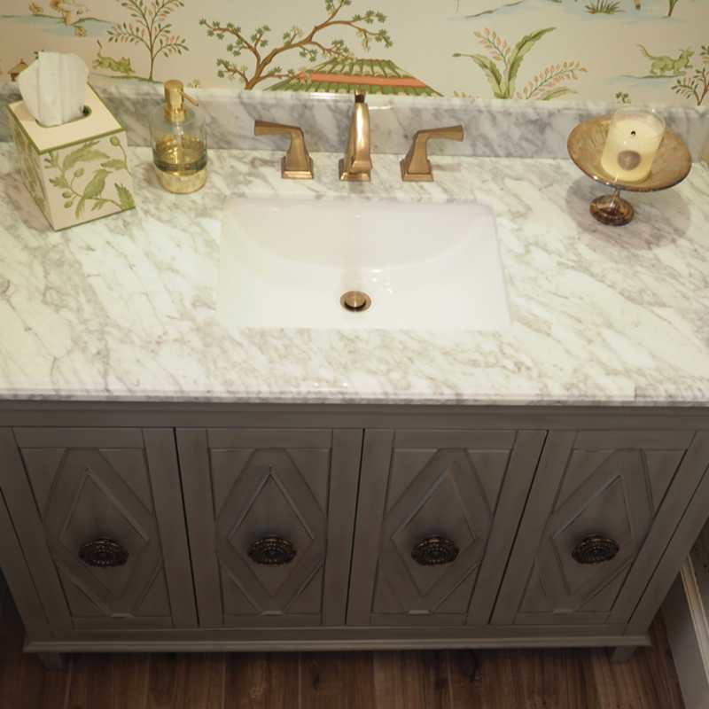 Price Insights How Much Do Marble Countertops Really Cost