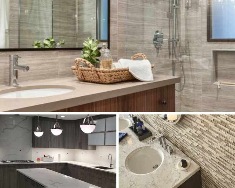 Current Obsessions: Achieve Natural Stone Loo
