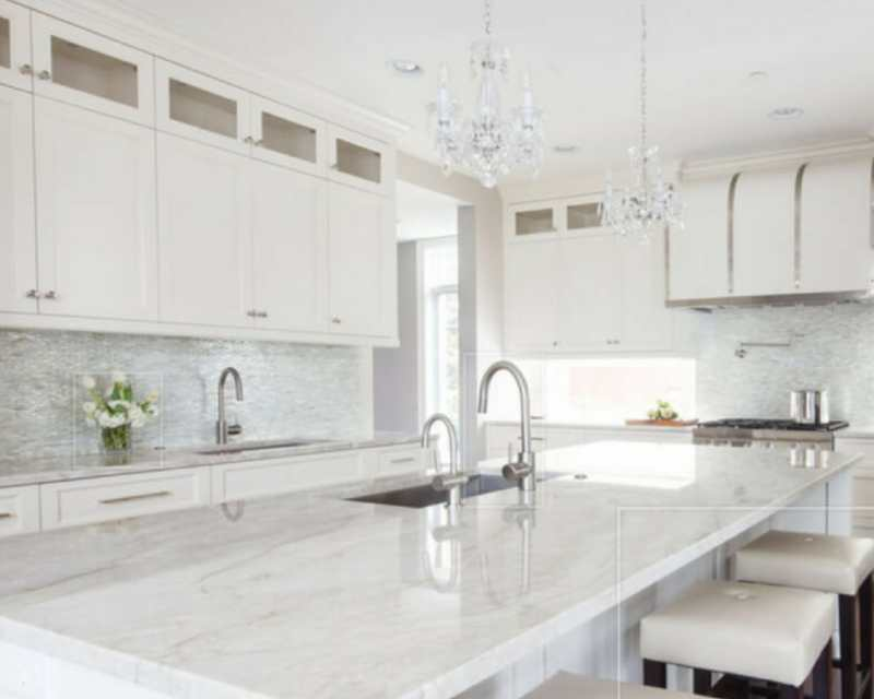 Tips from the Trade: Quartzite vs. Quartz Cou