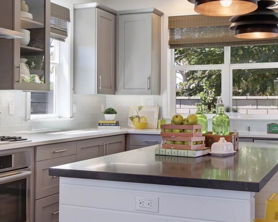 How Quartz Countertop Thickness Affects Appearance And Function