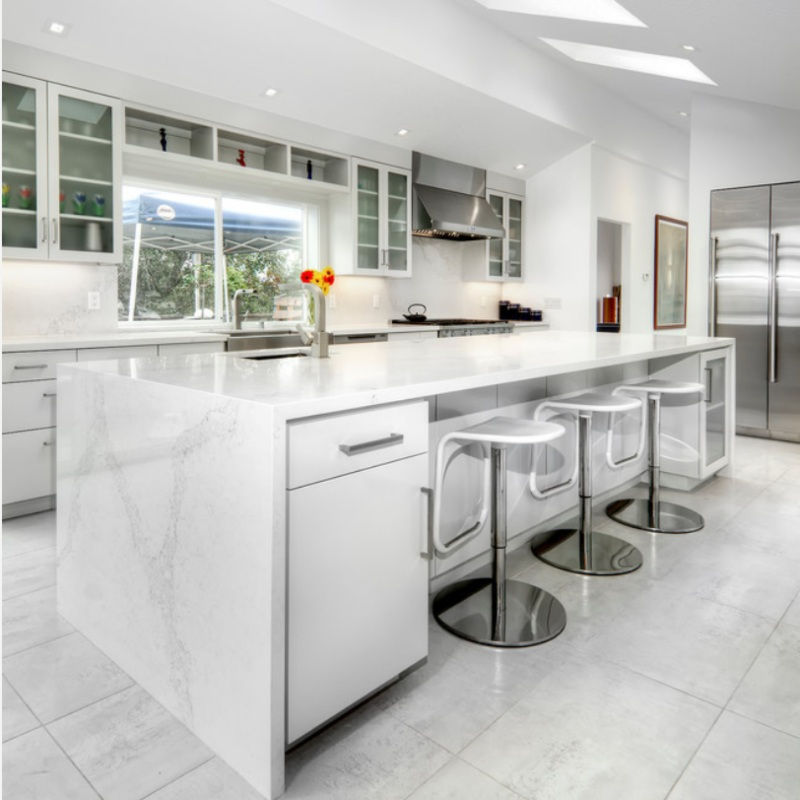 absolute-white-countertop
