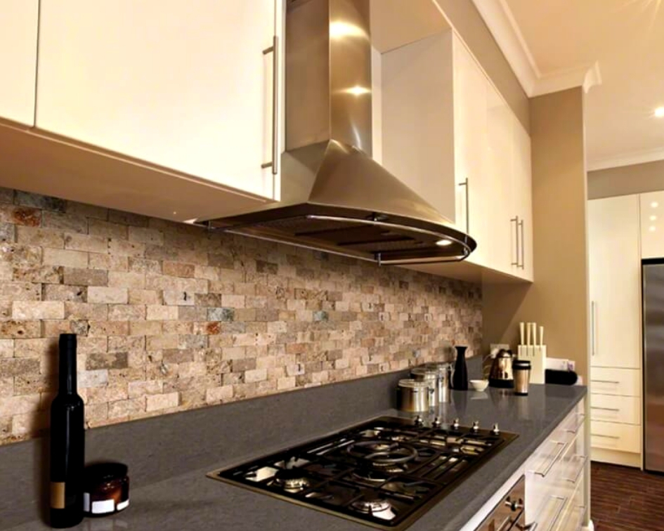 Is It a Good Idea to Use Quartz Countertops w